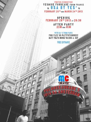flyer OpeningPartyMC 30.01.13jpg