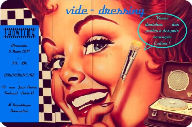 vide-dressing09.03.14