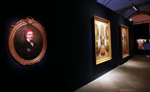 shinymen-L'ÉVEIL_D'UNE_NATION-1837_1881-palais_Qsar_es_Saïd-Bardo-couv
